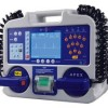 DEFIBRILATOR  PORTABIL direct  fara monitor